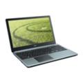 НоутбукиAcer Aspire E1-570G-33218G1TMnii (NX.MGVEU.001)