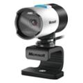 Web-камерыMicrosoft LifeCam Studio