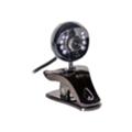 Web-камерыHQ-Tech WU-9015