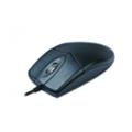 Клавиатуры, мыши, комплектыGembird MUSOPTI7 Black USB
