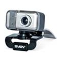 Web-камерыSven IC-910