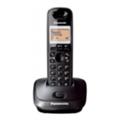 РадиотелефоныPanasonic KX-TG2511