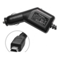 Зарядные устройства для мобильных телефонов и планшетовBlackBerry ASY-09824-001
