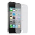 Защитные пленки для мобильных телефоновEGGO iPhone 3Gs clear