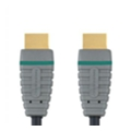 Кабели HDMI, DVI, VGA Bandridge BVL1210