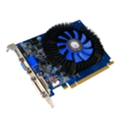 ВидеокартыKFA2 GeForce GT630 DDR3 1 GB (63TGF8HX3SXZ)