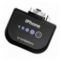Портативные зарядные устройстваMerlin Micro iPhone Charger 1100mAh