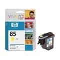 HP 85 (C9422A)