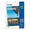 Epson Premium Semigloss Photo Paper (S041332)