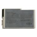 Dell D600/11,1V/4400mAh/6Cells