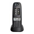 РадиотелефоныGigaset E630H