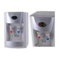Кулеры для водыEcotronic B30-U4T White