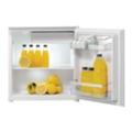 ХолодильникиGorenje RBI 4061 AW