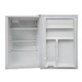 ХолодильникиLiberton LMR-128