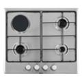 Кухонные плиты и варочные поверхностиBEKO HIMM 64223 X