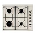 Кухонные плиты и варочные поверхностиWhirlpool AKM 516 JA