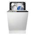 Посудомоечные машиныElectrolux ESL 4300 RA
