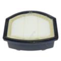 Аксессуары для пылесосовHoover S101