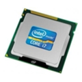 ПроцессорыIntel Core i7-3820 BX80619I73820