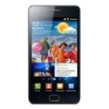 Мобильные телефоныSamsung GT-I9100 Galaxy S II