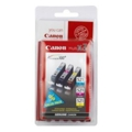 КартриджиCanon CLI-521CMY