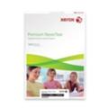 Офисная бумагаXerox Premium Never Tear (003R98092)