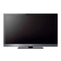 ТелевизорыSony KDL-32EX600