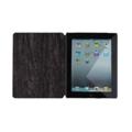 Чехлы и защитные пленки для планшетовG-CUBE GPD-2WG для iPad/iPad 2