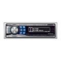 Автомагнитолы и DVDAlpine CDA-9885R
