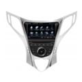 Автомагнитолы и DVDMyDean 7185