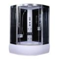 Душевые кабиныAquaStream 150 HB с гидромассажем