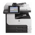 Принтеры и МФУ HP LaserJet Enterprise 700 M725dn