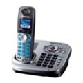 РадиотелефоныPanasonic KX-TG8041