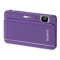 Sony Cyber-shot DSC-TX66
