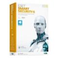 Программное обеспечениеEset Smart Security 6