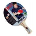 Ракетки для настольного теннисаJOOLA Twist