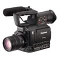 ВидеокамерыPanasonic AG-AF100
