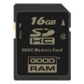 Карты памятиGoodRAM 16 GB SDHC Class 4