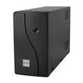 Источники бесперебойного питанияLogicPower K650VA