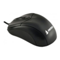 Клавиатуры, мыши, комплектыFirtech FMO-A117 Black USB