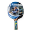 Ракетки для настольного теннисаDONIC Schildkr?t Swedish Legends 700