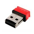 КардридерыModecom CR-NANO RED