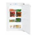 ХолодильникиLiebherr IG 1614