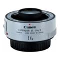Canon EF 1.4x II