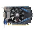 ВидеокартыKFA2 GeForce GT640 1 GB (64TGH4HX3ZXZ)