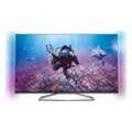 ТелевизорыPhilips 47PFS7189