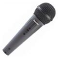 МикрофоныSuperlux D103/01P