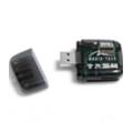 КардридерыMedia-Tech MT5030