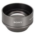 Sony VCL-2030X