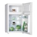 ХолодильникиMystery MRF-8091WD